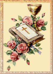 EL LUGAR DE MANOLI: DIA 202-SANTA BIBLIA EN UN AÑO TEXTO Y AUDIO