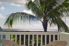 Glorious Ocean Views and Breezes - vacation rental in Big Island, Hawaii. View more: #BigIslandHawaiiVacationRentals