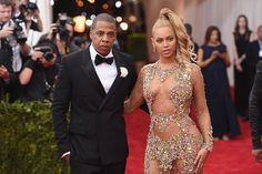 Beyonce and Jay Z are now worth over $1billion proving the grind never stops for super-richcouple || Image Source: https://metrouk2.files.wordpress.com/2017/05/472993182.jpg?w=748&h=498&crop=1