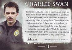 Charlie Swan ♥ (02)