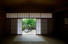 木原千利設計工房:風游の家