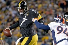Manning refutes report saying backup work isn't for him