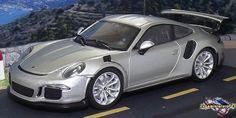 Porsche 991 GT3 RS 2017 1/43 Porsche 991 Gt3, Gt3 Rs, Bmw, Vehicles, Sports, Scale Model Cars, Europe, Sport, Vehicle