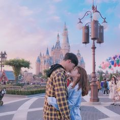 Aesthetic Couple, Korean Aesthetic, Ulzzang Korean Girl, Ulzzang Couple, Cute Couples Goals, Couples In Love, Couple Goals Tumblr, Couple With Baby, Sweet Hug