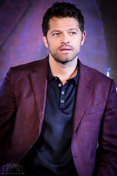 CelebMix has announced Misha Collins as Philanthropist of Collins is most recognizable for playing the angel Castiel on the longest-running sci-fi series Supernatural. Misha Collins Twitter, Misha Collins Tumblr, Matt Cohen, Jared Padalecki, Jensen Ackles, West Collins, Vampire Kids, Supernatural Star, Quality Photo Prints