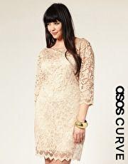 ASOS Plus Size Clothing