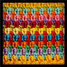 drops+moss+stitch.png (614×614)