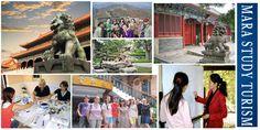 IDEI DE VACANTA - #CHINA Cursuri de limba chineza si pictura chineza sau TaiChi pentru tineri si adulti 2016. Locatia este in cadrul Orasului Interzis, in interiorul Gradinilor Imperiale din Wen Hua Gong, palatul cultural din Beijing.  O varietate de activitati disponibile: vizite in Beijing (parcuri, muzee, temple, Orasul Interzis, Palatul de Vara), iesiri la restaurant, masaj, sport (fotbal, baschet, inot, badminton, tenis), plimbari cu bicicleta etc. De asemenea, scoala organizeaza ... China, Porcelain