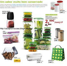 Promoções IKEA - descontos Folheto de 15 a 21 agosto - http://parapoupar.com/promocoes-ikea-descontos-folheto-de-15-a-21-agosto/