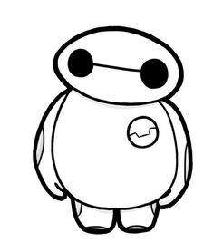 Cute chibi girl easy drawings sketch coloring page kawaii panda Easy Drawings Sketches, Cartoon Sketches, Art Drawings For Kids, Disney Drawings, Cute Drawings, Cute Doodle Art, Cute Doodles, Cute Art, Wolf Drawing Easy