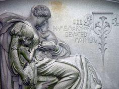 Woodlawn Cemetery Bronx, NY