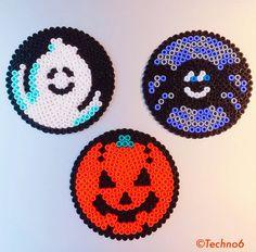 Booh ! La sélection spécial Halloween qui fait peur !