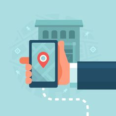Local SEO Tactics: Get Your Business Found With These 4 Tips | http://www.business2community.com/