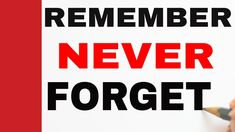 Things You Should Never Forget In Your Life Life Rules, Simple Life Hacks, Never Forget, Your Life, Health And Wellness, Health Fitness
