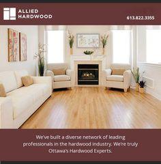 Allied Flooring Alliedflooringc On Pinterest