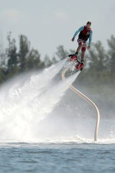 Bradenton Gulf Islands - Anna Maria Island Rentals, Packages & Deals - Florida Beach Vacations