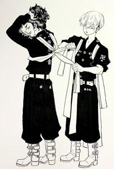 Tokyo Ravens, Wallpaper Animes, Animes Wallpapers, Wallpaper Pc, Fanarts Anime, Anime Characters, Anime Love, Anime Guys, Manhwa