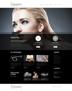 WordPress is a great resource for large background image. This article contains some best best large background image WordPress themes which are so attractive, captivating and bright examples of big background image. It`s not a secret that the theme is the interface that makes the connection between you and your clients. So it has to …