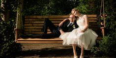 Hochzeitsreportage in Badbergen