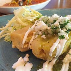 🌽 and 🐐 🧀 tamales at Red O La Jolla! 👍🏼 #lajollalocals #sandiegoconnection #sdlocals - posted by RozEatsAlot  https://www.instagram.com/rozeatsalot. See more post on La Jolla at http://LaJollaLocals.com