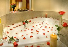 117 Best Jacuzzi® Suites and In-Room Hot Tubs images in 2018
