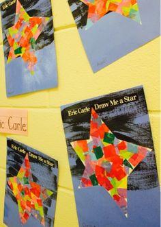 Kindergarten Art Activities, Art Activities For Toddlers, Preschool Art Projects, Toddler Art Projects, Preschool Crafts, Book Activities, Class Projects, Preschool Activities, Sisters Art