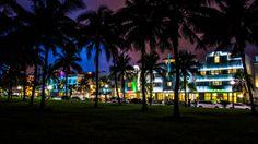 Fond d'écran hd : bahamas