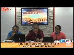 HECTOR DELGADO TEMA: Asi Sera - YouTube
