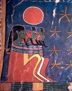 The Private Deir el-Medina Tomb of Irunefer