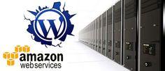 Free WordPress Backup and Storage on Amazon S3 Cloud