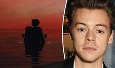 Harry Styles look out! One Direction star to get BIG competition after Sign of the Times