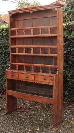 Antieke kasten   antieke meubelen   antieke kast   Antiquiteiten   online antiek.