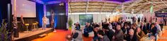 Drone Experience  Festival Nantes 2015