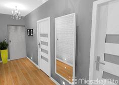Podobny obraz Lockers, Locker Storage, Divider, Cabinet, Google, Room, Furniture, Home Decor, Clothes Stand