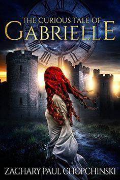 The Curious Tale of Gabrielle: Gabrielle #1 (English Edit... https://www.amazon.it/dp/B01BJ5FS06/ref=cm_sw_r_pi_dp_x_Dp2nyb9M6FS4F