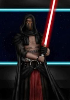 Third Star Wars photoshop project, of the coolest Sith Lord ever. Star Wars Games, Star Wars Film, Star Wars Darth Revan, Darth Vader, Starwars, Sith Costume, Star Wars The Old, Photoshop Projects, Sith Lord
