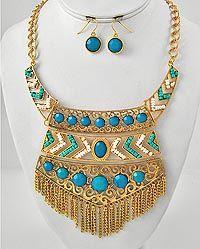 http://www.facebook.com/myjewelryhouse