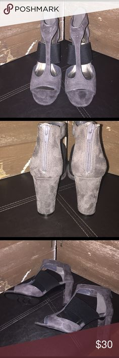 IMPO Designer Women's Boots Brand New Women's Designer Boots in Original Box. IMPO. IMPO.  Shoes Ankle Boots & Booties