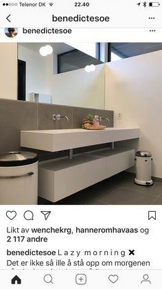 Bathroom Lighting, Mirror, Kitchen, Furniture, Home Decor, Bathroom Light Fittings, Bathroom Vanity Lighting, Cooking, Decoration Home