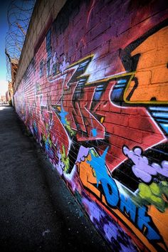 22 Best Graffiti images  0c2c752a6fa