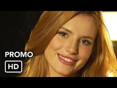 "Famous in Love (Freeform) ""Hollywood Problems"" Promo HD - Bella Thorne s..."