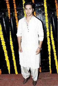 15 Latest Pathani Kurta Pajama Designs for Men Indian Wedding Suits Men, Indian Groom Wear, Mens Dressing Styles Casual, Man Dressing Style, Pathani Kurta Men, Punjabi Kurta Pajama Men, Gents Kurta, Kurta Patterns, White Kurta