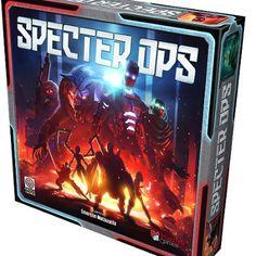 Specter-OPS-box-400x400.jpg (400×400)