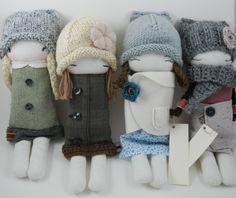 muc-muc dolls