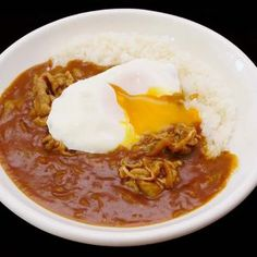 Japanese Curry 4 Ways Recipe and Video