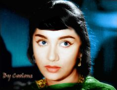 Sadhana- an elegant and timeless actress Old Celebrities, Vintage Bollywood, Great Films, Bollywood Stars, Indian Actresses, My Photos, Cinema, Beautiful Women, Elegant