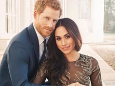 In this video we will be taking a look at further details of the upcoming wedding of Prince Harry and Meghan Markle. Prince Harry and Ms. Meghan Markle are h. Engagement Photo Poses, Royal Engagement, Engagement Pictures, Meghan Markle Engagement Ring, Elegant Engagement Photos, Photo Poses For Couples, Country Engagement, Fall Engagement, Engagement Shoots