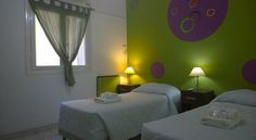 Koten Hotel Buenos Aires Just 8 blocks from Plaza Serrano's designer shops and cafes, Koten offers rooms in the exclusive Palermo Soho district. It is just 150 metres from the Rural Exhibition Centre.