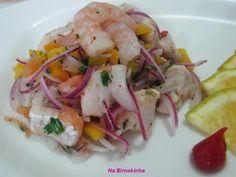 Carne, Potato Salad, Shrimp, Cabbage, Low Carb, Tacos, Chicken, Vegetables, Cooking