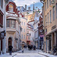 presents  I N S T A G R A M E R S  O F  T H E  M O N T H J A N U A R Y  W I N N E R  P H O T O |  @chris036  L O C A T I O N | Tallinn - Estonia  F R O M | @ig_europa A D M I N |  @emil_io @maraefrida @giuliano_abate S E L E C T E D | our team F E A U T U R E D  T A G | #ig_europa #ig_europe  M A I L | igworldclub@gmail.com S O C I A L | Facebook  Twitter  L O C A L  S O C I A L |  Facebook  Twitter M E M B E R S | @igworldclub_officialaccount C O U N T R Y  R E Q U I R E D | If you want to…